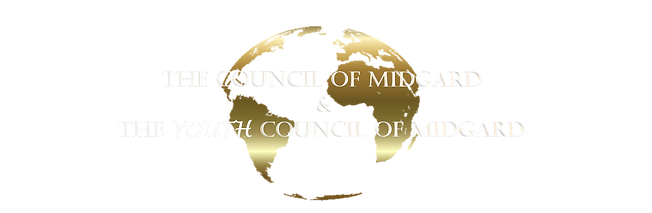 The Council of Midgard & The Youth Council of Midgard with world.png