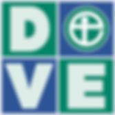 Verband-deutscher-ergotherapeuten