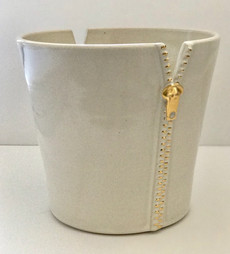 Zipper Ice Bucket