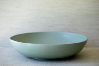 """15"""" Centerpiece Bowl - Celery"""