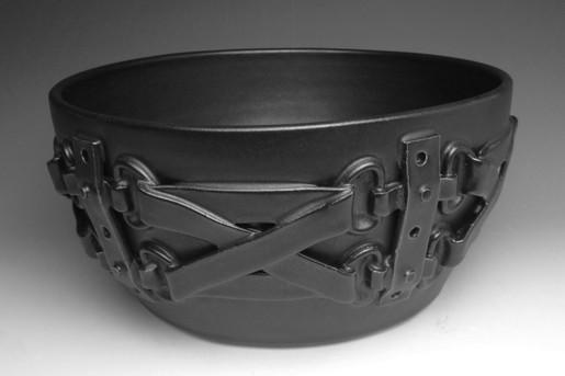 Harness Bowl