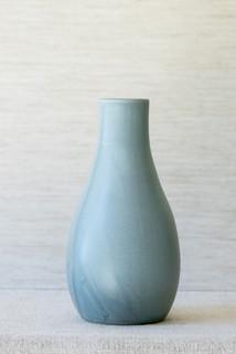 "11"" Carafe - Robyn's Egg Blue"