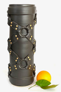XL Harness Vase