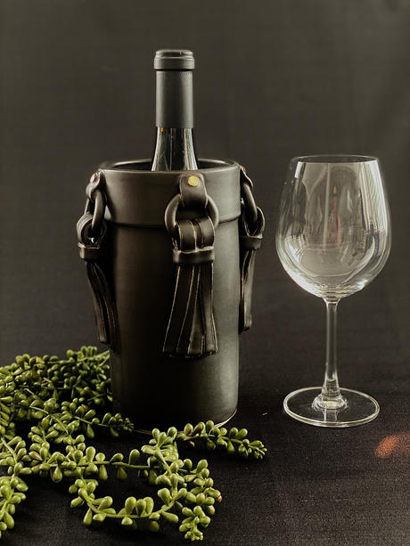 Tassel Wine Chiller