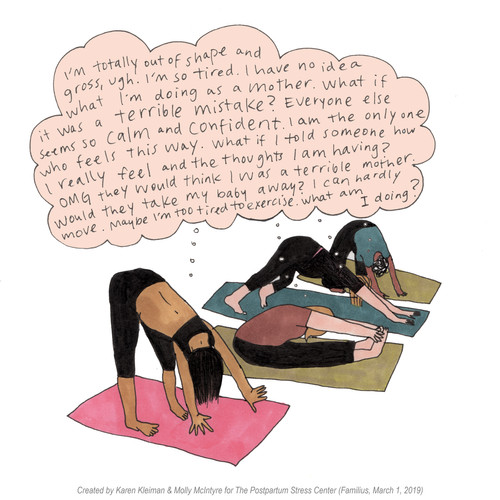 13 RGB yoga class.jpg