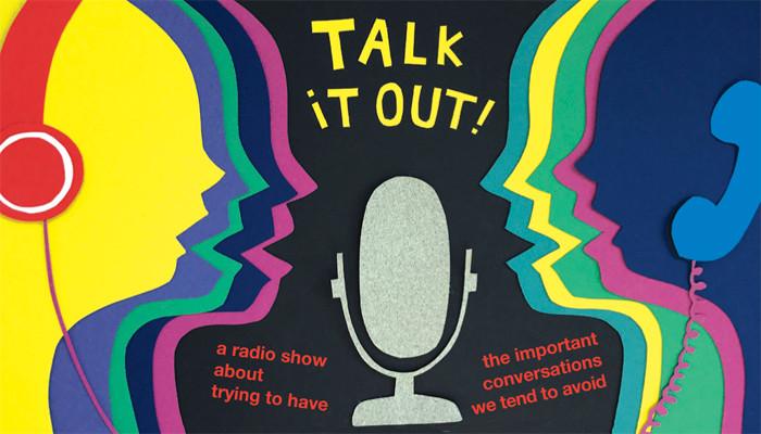 talk it out.tn.jpg