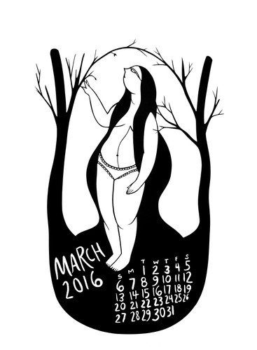 MM 2016 Calendar for Print_Page_03.jpg