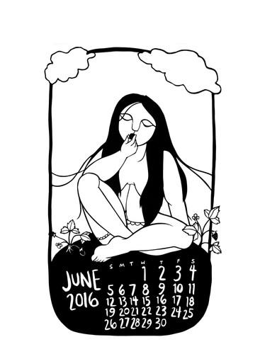 MM 2016 Calendar for Print_Page_06.jpg