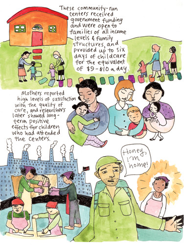 childcare comic for web.2a.jpg
