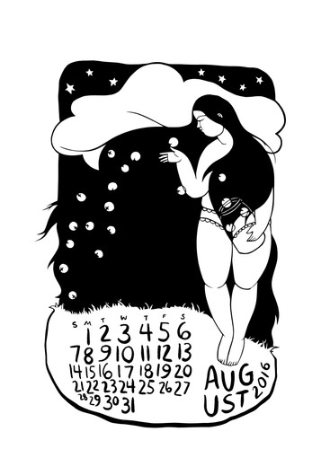 MM 2016 Calendar for Print_Page_08.jpg