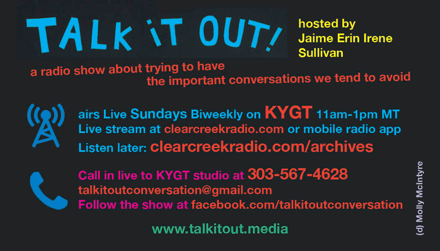 talk it out 1204 with bleed.v62.jpg