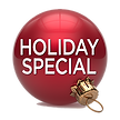 Holiday-Special.png