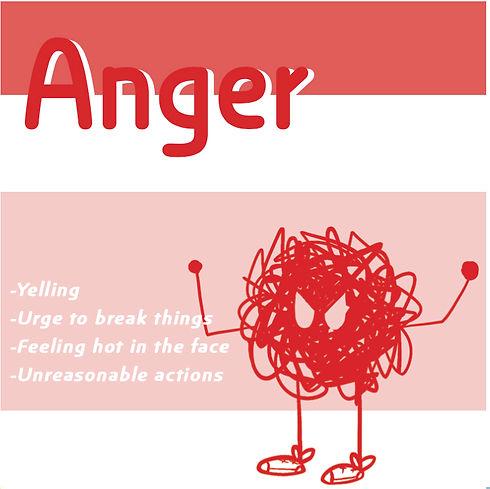 Anger Instagram Post .jpg