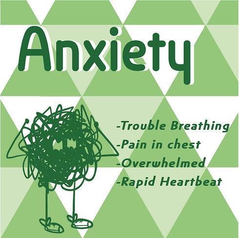 Anxiety Instagram Post.jpg
