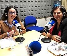 _type=podcast&radio=radioribarroja&progr