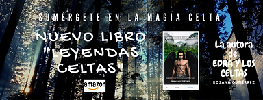 sumérgete_en_la_magia_celta_(1).png