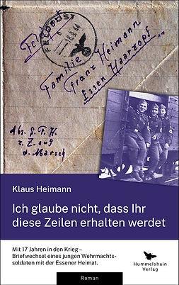Cover_Ichglaubenicht_Hummelshain.jpg
