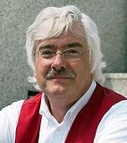 Klaus Heimann.jpg