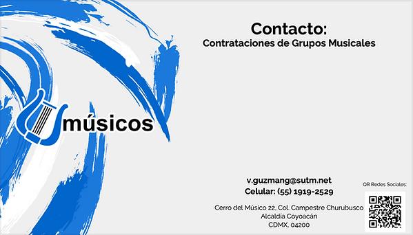 CONTCGRUPOS.png