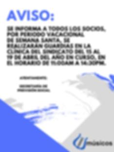 Captura de Pantalla 2019-04-12 a la(s) 1