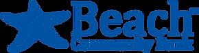 BeachBank_logo_retina.png