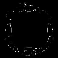 cp-logo-1-200.png