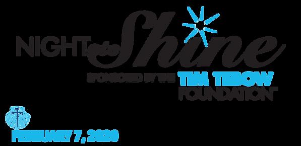 NTS Tim TebowPBUMC.png