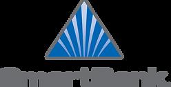 SB_logo_RGB.PNG