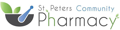Saint Peters Community Pharmacy