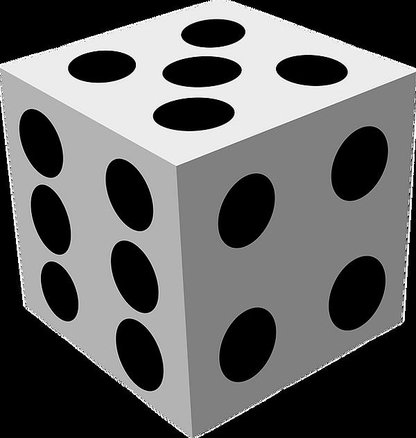 dice2.png