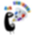 Ludivores_logo.png