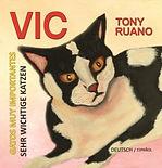 Cover VICats.jpg