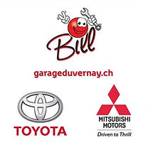Logo_Garage_vernay_sponsor.jpg