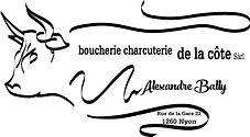 Logo_Boucherie_Bally_sponsor.jpg