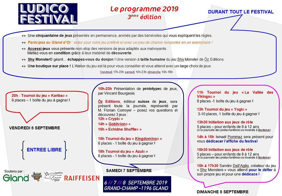 programme2019.JPG