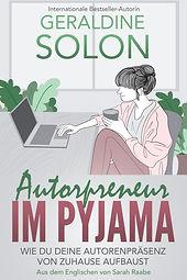Cover Autorpreneur im Pyjama.jpg