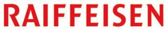 Logo_Raiffeisen_sponsor.jpg
