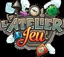 Logo_Atelier_du_Jeu_sponsor.png
