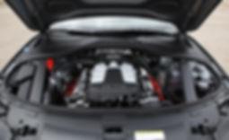 tesla-model-s-engine-10.jpg