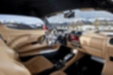 Tesla-Roadster-2012-Image-i01.jpg