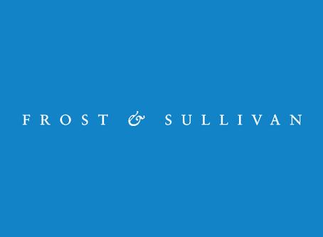ViewsIQ has earned Frost & Sullivan's 2019 Customer Value Leadership Award