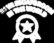 Ubisoft_EG_Award_Icon_Mixed_White_05.png
