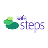 safe steps.png