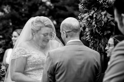 Samantha & Matthew_Wedding  (273)