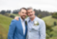 Chris&Chad_wedding_-338.jpg