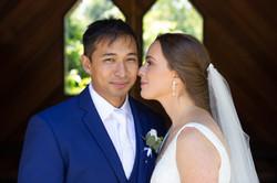 Laura & Benjamin_Wedding_ (405)