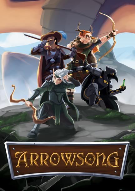 ArrowSong Poster Small.jpg