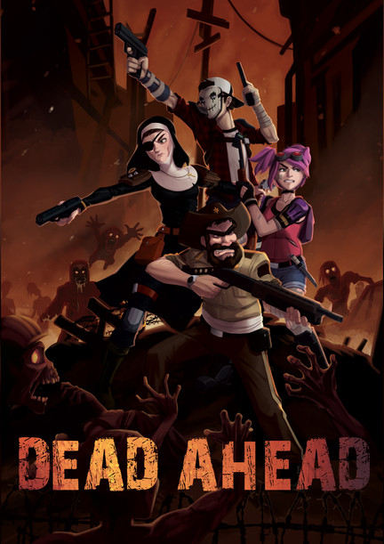 Dead Ahead Poster Small.jpg