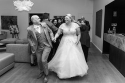 Samantha & Matthew_Wedding  (908)