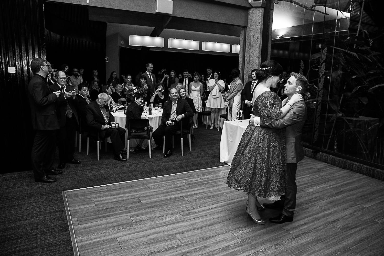 Lee & Sean's Wedding_ (520 of 548)